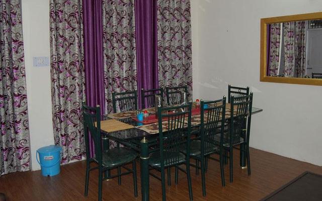 hotel-cozy-nook-chamba-59153180397fs