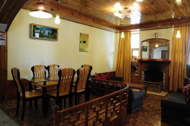 kalinga-premium-villa-manali-restaurant-41647726fs