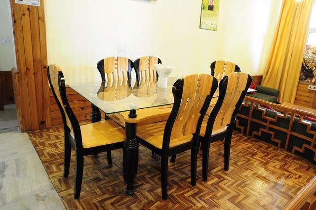 kalinga-premium-villa-manali-restaurant2-41647741fs