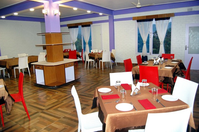 Our_Resturant2