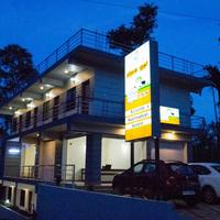5 Hotels near The Irpu Falls, Coorg | BOOK NOW