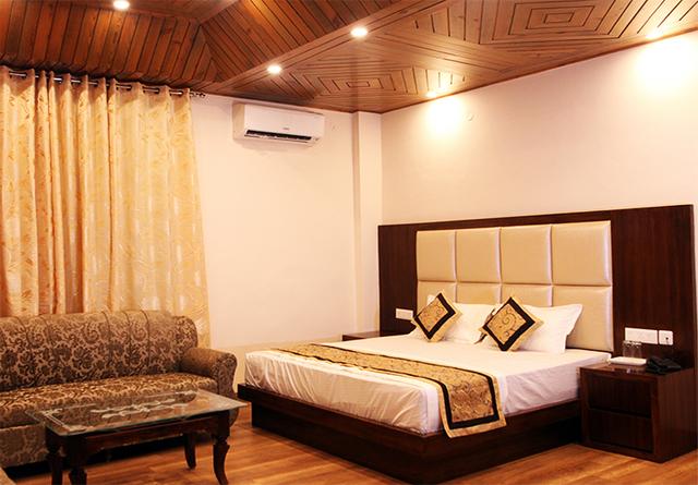 luxury_presidntial_suite