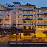 Hotel_Gateway_Guruvayur0179_1