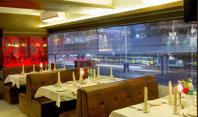 Restaurant_(3)_gBehMo