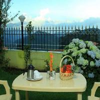 hotel-cokkers-tower-kodaikanal-outdoor-dining-42986814150fs