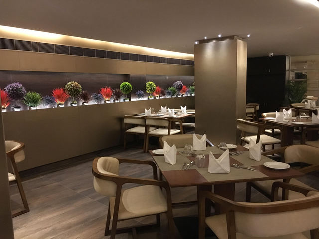 attidehotel1-Restaurant