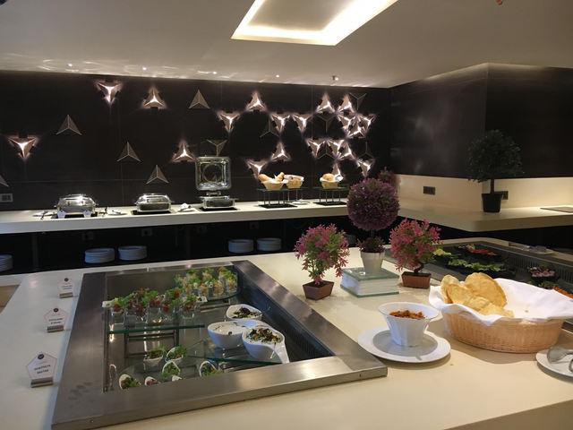 attidehotel3-Restaurant