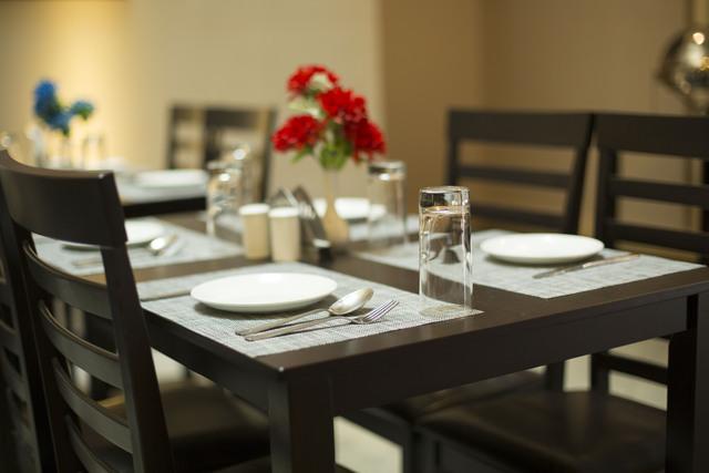 Dinning_Area_5
