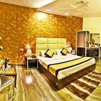 Luxury_Room_2