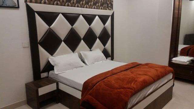hotel-robin-inn-amritsar-family-room-97598101967-jpeg-fs