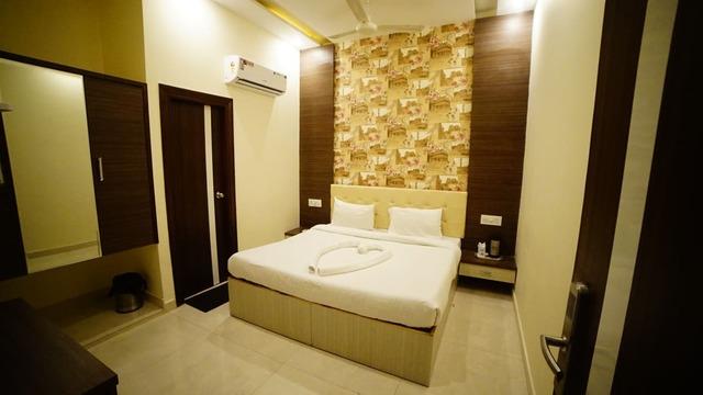 hotel-mm-paradise-amritsar-dsc08806-114036850450-jpeg-fs