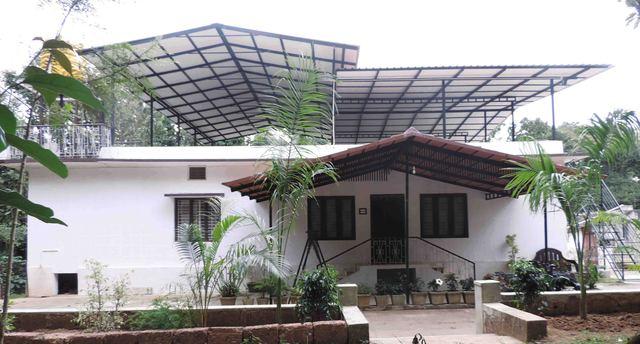 homestay-sakleshpur-1_(1)