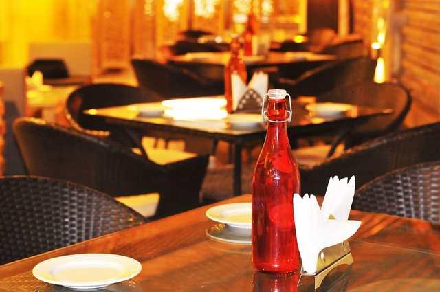 royale-lalit-hotel-jaipur-jul_4228-103564211819-jpeg-fs