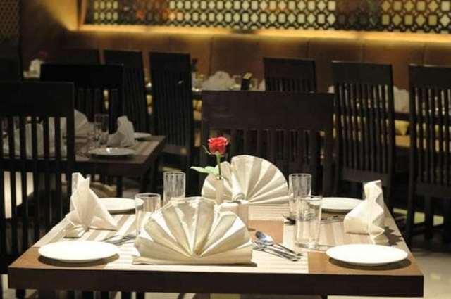 royale-lalit-hotel-jaipur-royale-lalit-hotel-jaipur-jul_-109025219628-jpeg-g