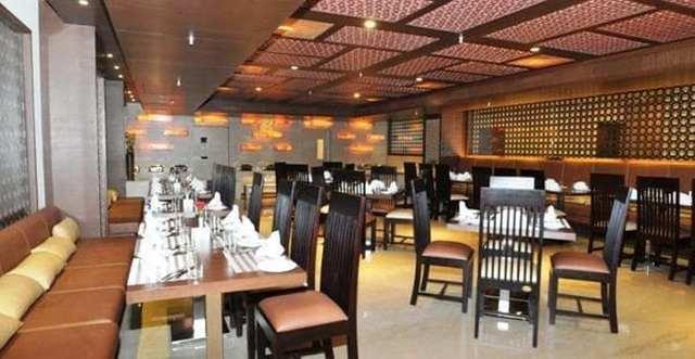 royale-lalit-hotel-jaipur-royale-lalit-jul_3056_jpg-jaipur-112631220719-jpeg-g