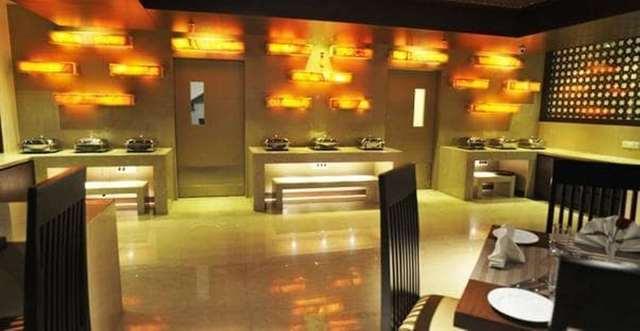 royale-lalit-hotel-jaipur-royale-lalit-jul_3068_jpg-jaipur-112631233350-jpeg-g