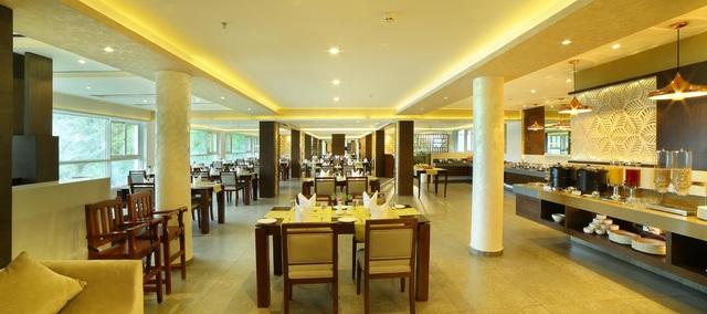 Multicuisine_Restaurant