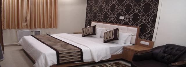 hotel-rahi-ranchi-3