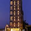 hotel_shree_sai_0017