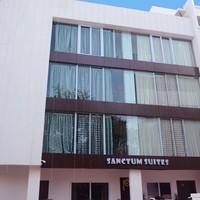 exterior01