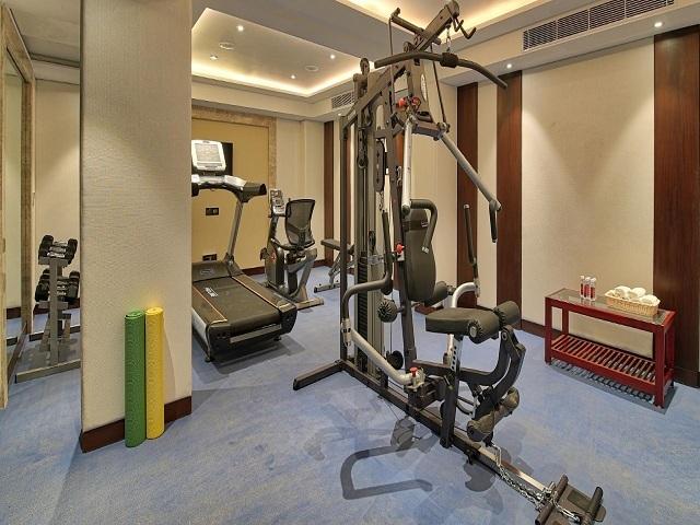j_gym