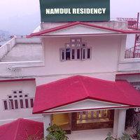 Namdul_Residency