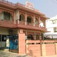hotel-moti-dungri-palace-alwar-1485418105316jpg-112605417170-jpeg-fs