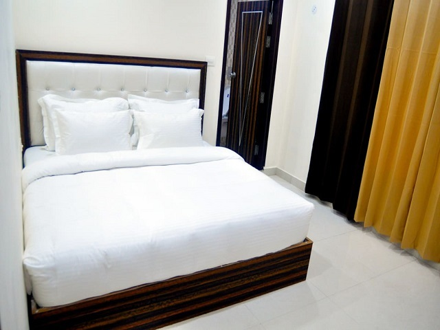 hotel-bliss-valley-dharamshala-room-114955534957-jpeg-fs