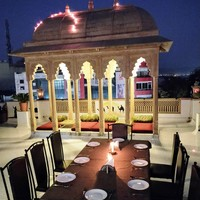 Roof_Top_Restaurant_1