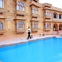 BOOK 3 Star Hotels in Jaisalmer (with Prices & reviews)