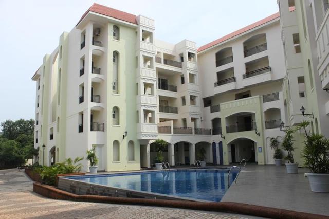 Saiesh International Hotel  Goa  Use Coupon Code  U0026gt  U0026gt  Bestbuy