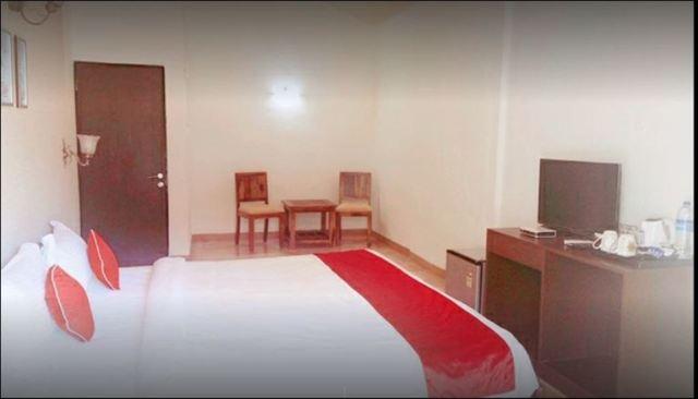 Super_Deluxe_Room