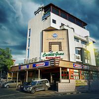 Hotel-_Elevation