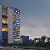 novotel_exterior_low_res_-_Copy