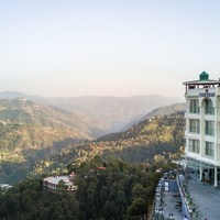 The-zion-shimla-photo-gallery_04