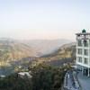 The-zion-shimla-photo-gallery_04