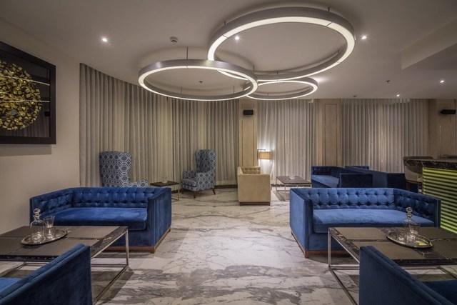 Amritara The Zion Hotel, Shimla  Use Coupon Code HOTELS