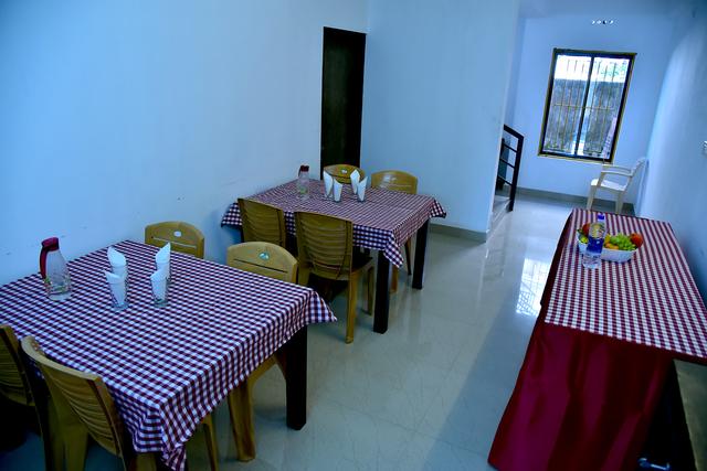 Dinning_Hall_2