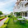 Front___Kanj_The_Haveli_Resort_-_kumbhalgarh