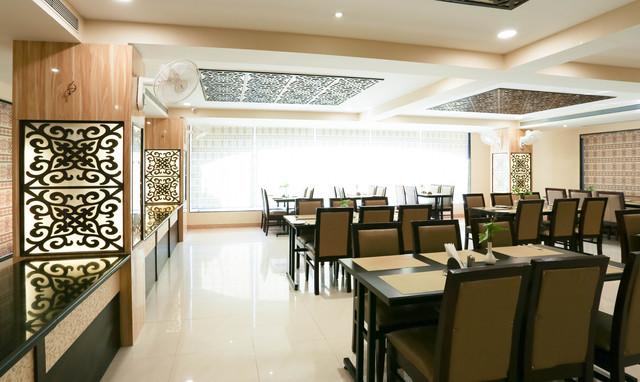 Restaurant_(22)