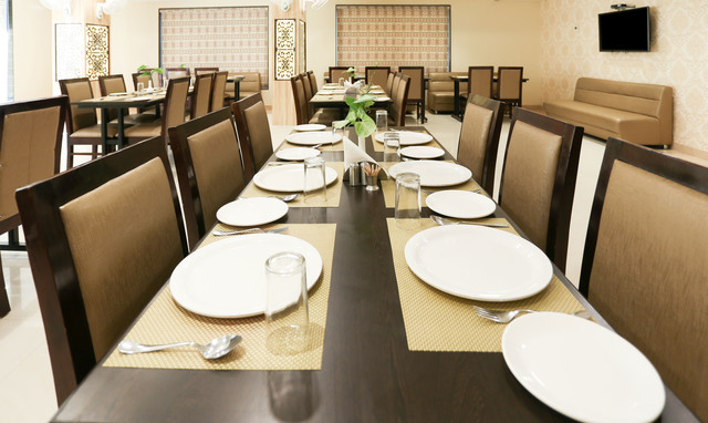 Restaurant_(26)