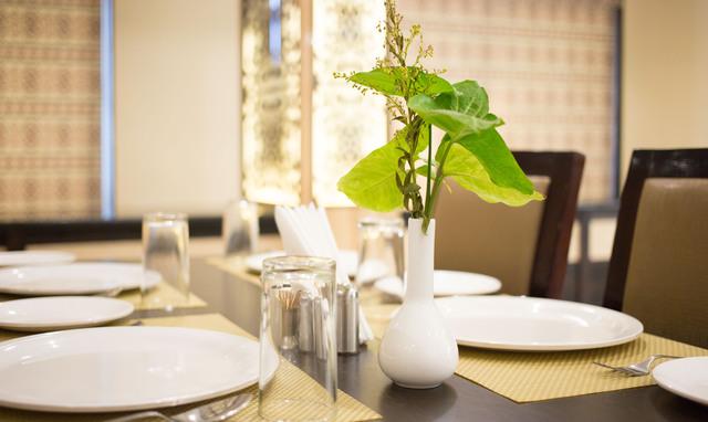 Restaurant_(69)