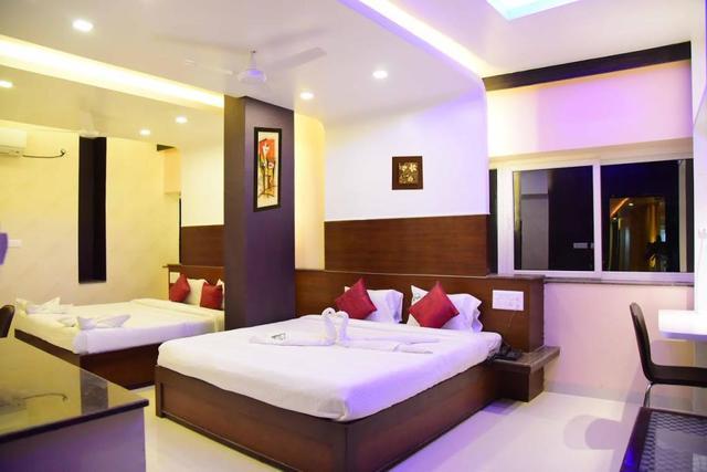 Super_Deluxe_Quad_Room