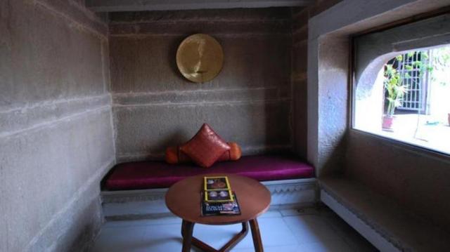 Guleria_Kothi-photos-Exterior-Hotel-information_(7)_(1)