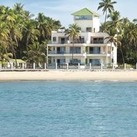 Hotel_Sea_View