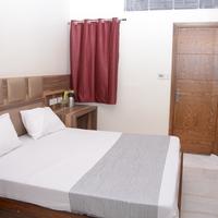 Deluxe_Room_7