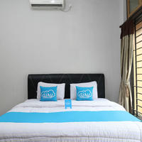 BOOK 2 Star Hotels in Batam | Batam Two Star Hotels (with Prices