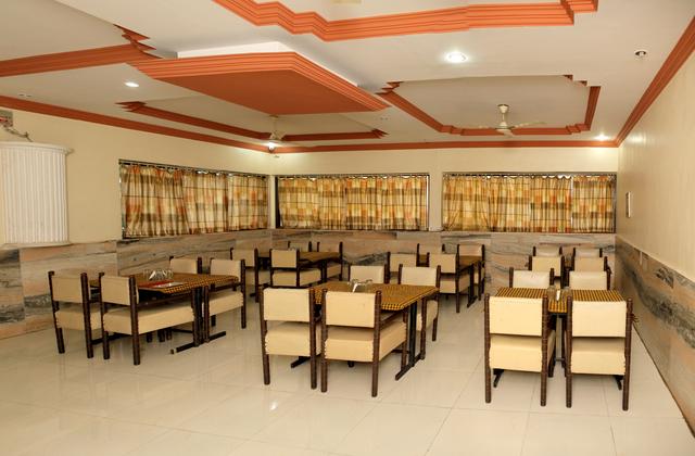 HRP_Restaurant