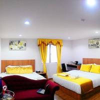 Hotels With Air Conditioning In Batu Gajah Book Batu Gajah