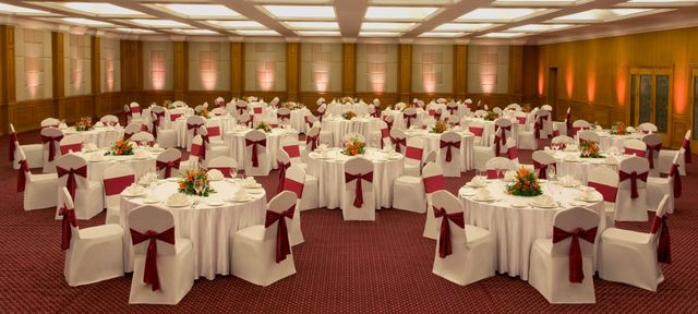 CONVENTION_HALL_SOCIAL_STYLE